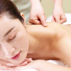 Le massage tuina : ce soin thérapeutique chinois qui promet plus qu'un simple massage