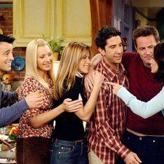 Friends : la date de la grande réunion de casting enfin annoncée