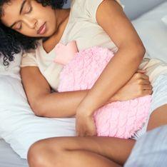 Cette scientifique veut dépister l'endométriose aussi facilement qu'une grossesse
