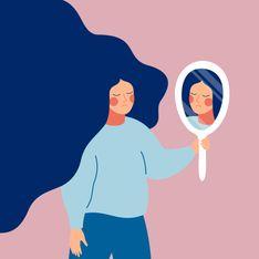 Souffrez-vous du syndrome de l'imposteur·e ? Faites le test pour le savoir