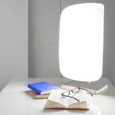 Bons plans Noël luminothérapie : les offres à saisir sur les lampes de luminothérapie !