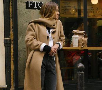 Black Friday vêtements : les meilleures offres qu'il ne faut pas louper !