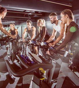 Benefici cyclette: uno sport per tanti, ma non per tutti