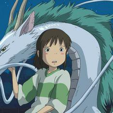 Studio Ghibli : Top 15 des films à dévorer sur Netflix