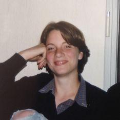 Victime de violences conjugales, mon enfer a commencé quand j'avais 16 ans