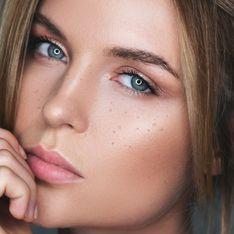 Skin fasting : faut-il adopter cette routine beauté tendance ?