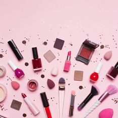 Bons plans Noël Sephora : les meilleures offres beauté à shopper