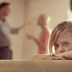 Le syndrome d'aliénation parentale, quand l'enfant se retourne contre l'un de ses parents
