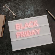Black Friday 2020: cos'è e come funziona la giornata di sconti più pazza dell'anno!