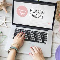 Black Friday 2020 : report d'Amazon mais maintien des offres de Noël, on vous dit tout