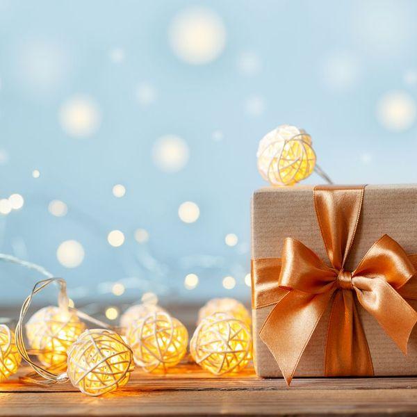 Black Friday 2020 : report d'Amazon mais maintien des offres cuisine pour Noël !