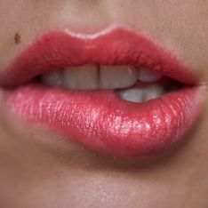 Sexe : un porno adapté aux personnes sourdes et aveugles diffusé pour la première fois en France