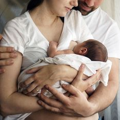 Vaccini neonati: copertura vaccinale obbligatoria nel primo anno di vita e vaccini raccomandati dal pediatra