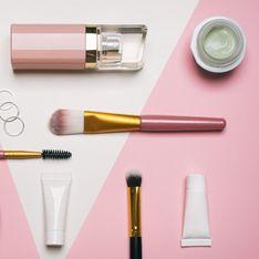 Black Friday Week bei Flaconi: Bis zu 40 % auf Shiseido, Alessandro und Babor