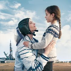 Proxima – Die Astronautin: Zerrissen zwischen Traumberuf & Muttersein