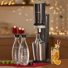 Deal Days bei Lidl: Beliebter Sodastream 51 % günstiger