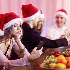 Le scrooging, la tendance amoureuse perverse qui pourrait bien ruiner votre Noël