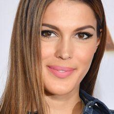 Miss France : le concours 2020 sera présidé par Iris Mittenaere, ex-Miss Univers