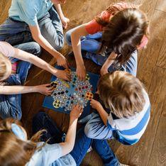 Top 10 des jeux de société commandés par les enfants pour Noël