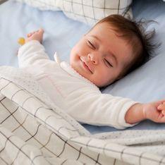 Qualité, design, praticité… Top 5 des meilleurs lits évolutifs pour bébé
