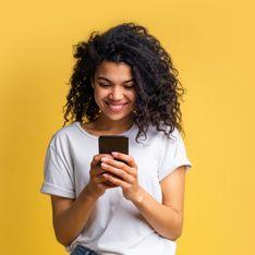Black Friday Week: iPhone 11 und Samsung S10 gibt's heute günstiger