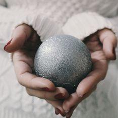 Horoskop Dezember 2020: So stehen eure Sterne