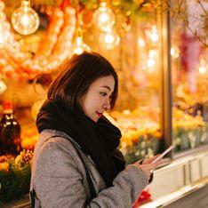 Confinement : les commerces non-essentiels pourraient ouvrir les 4 dimanches avant Noël