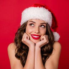 A Natale risplendi con la linea skin care Made in Italy!