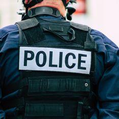 Violences policières : une enquête ouverte après ces images du tabassage d'un homme noir