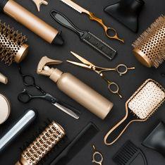 Black Friday: Premium-Hairstyler von ghd im Angebot