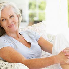 Secchezza vaginale menopausa: come combatterla