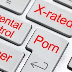 Six sites pornographiques accessibles aux mineurs bientôt bloqués