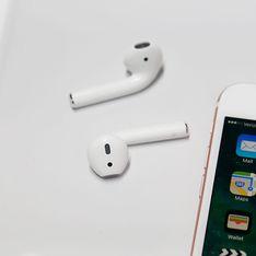 Black Friday Airpods 2 : offre ultra limitée sur les écouteurs sans fils Apple Airpods