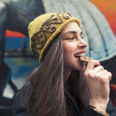 Manger du chocolat pourrait vous rendre plus intelligent.e