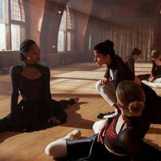 Tiny Pretty Things : la nouvelle série Netflix entre Pretty Little Liars et Black Swan