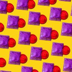 Certains préservatifs pas assez résistants, alerte 60 millions de consommateurs