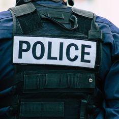 Affaire Zecler : des comportements de délinquants pour le directeur de la police