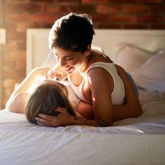 Se réconcilier sur l'oreiller, bonne ou mauvaise idée ?