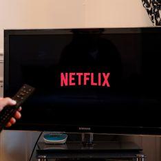 Neue Serien im Dezember: Das läuft jetzt bei Netflix und Amazon Prime