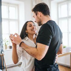 20 signes qui prouvent que vous avez trouvé le grand amour