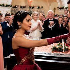 Film de Noël : La princesse de Chicago aura droit à un troisième volet
