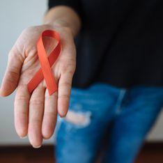 Welt-AIDS-Tag: Was viele immer noch nicht wissen