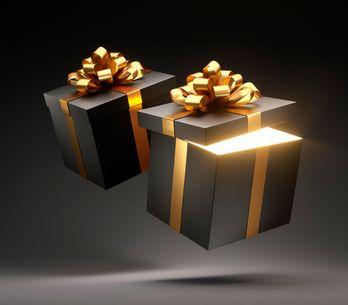 Black Friday x Noël : voici les meilleures offres du jour à ne pas manquer !
