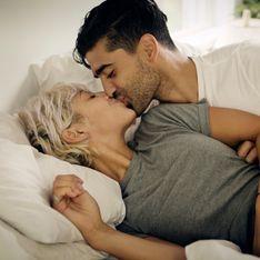 Comment la technique du mindful sex peut rendre le sexe bien meilleur