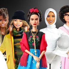 Barbie : des ONG dénoncent le harcèlement sexuel dans les usines Mattel