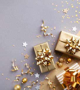 Black Friday x Noël : les 5 offres canons de ce jeudi en prévision des fêtes  !