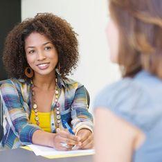 10 conseils pour mieux négocier votre salaire