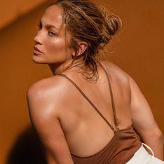 Jennifer Lopez dévoile son secret 100% naturel pour paraître plus jeune, et on ne s'attendait pas à ça !