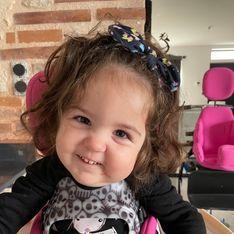 « Une lueur d'espoir au bout du tunnel » : Elisa, première enfant à recevoir un traitement par thérapie génique