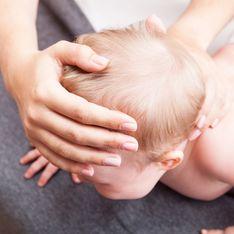 Osteopata per neonati: come funziona e a cosa può essere utile l'osteopatia neonatale